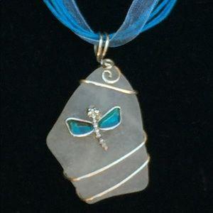 Southerton Jewelry and Crafts (SJC)